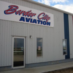 bordercityaviation